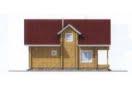 Изображение uploads/gss/goods/344/thumb_2.jpg к проекту дома из клееного бруса АСД-1344