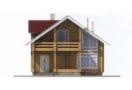 Изображение uploads/gss/goods/344/thumb_3.jpg к проекту дома из клееного бруса АСД-1344