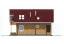 Изображение uploads/gss/goods/344/thumb_4.jpg к проекту дома из клееного бруса АСД-1344