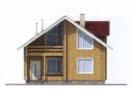 Изображение uploads/gss/goods/344/thumb_5.jpg к проекту дома из клееного бруса АСД-1344
