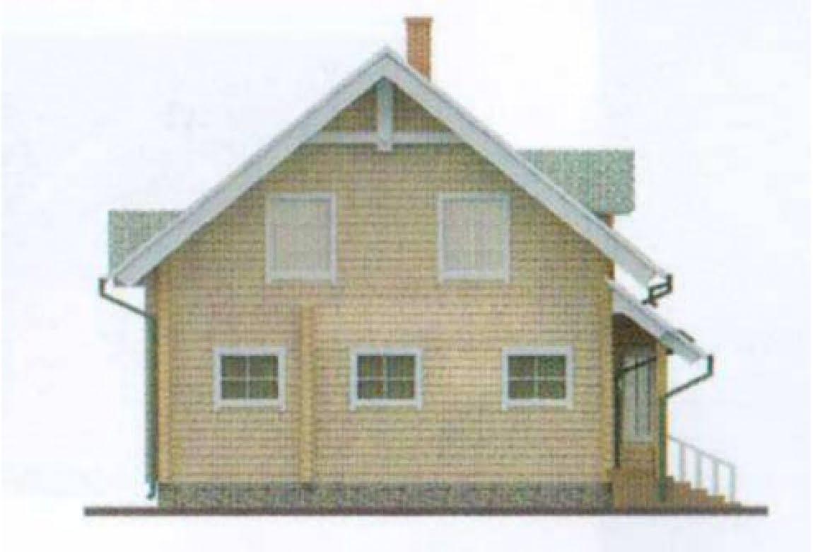 Изображение uploads/gss/goods/345/big_2.jpg к проекту дома из клееного бруса АСД-1345