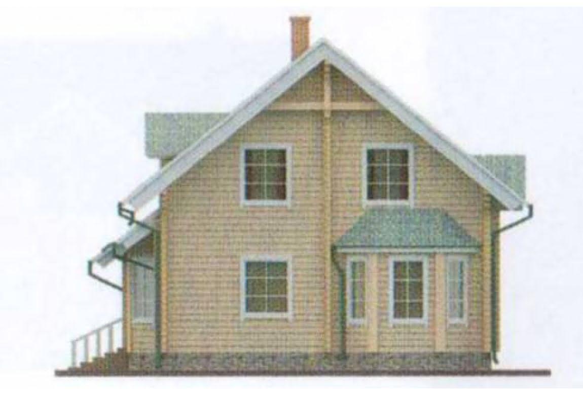 Изображение uploads/gss/goods/345/big_4.jpg к проекту дома из клееного бруса АСД-1345