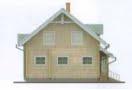 Изображение uploads/gss/goods/345/thumb_2.jpg к проекту дома из клееного бруса АСД-1345