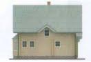 Изображение uploads/gss/goods/345/thumb_3.jpg к проекту дома из клееного бруса АСД-1345
