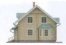 Изображение uploads/gss/goods/345/thumb_4.jpg к проекту дома из клееного бруса АСД-1345