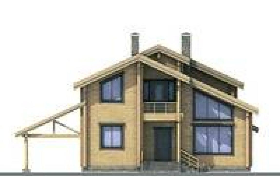 Изображение uploads/gss/goods/346/big_2.jpg к проекту дома из бревна АСД-1346