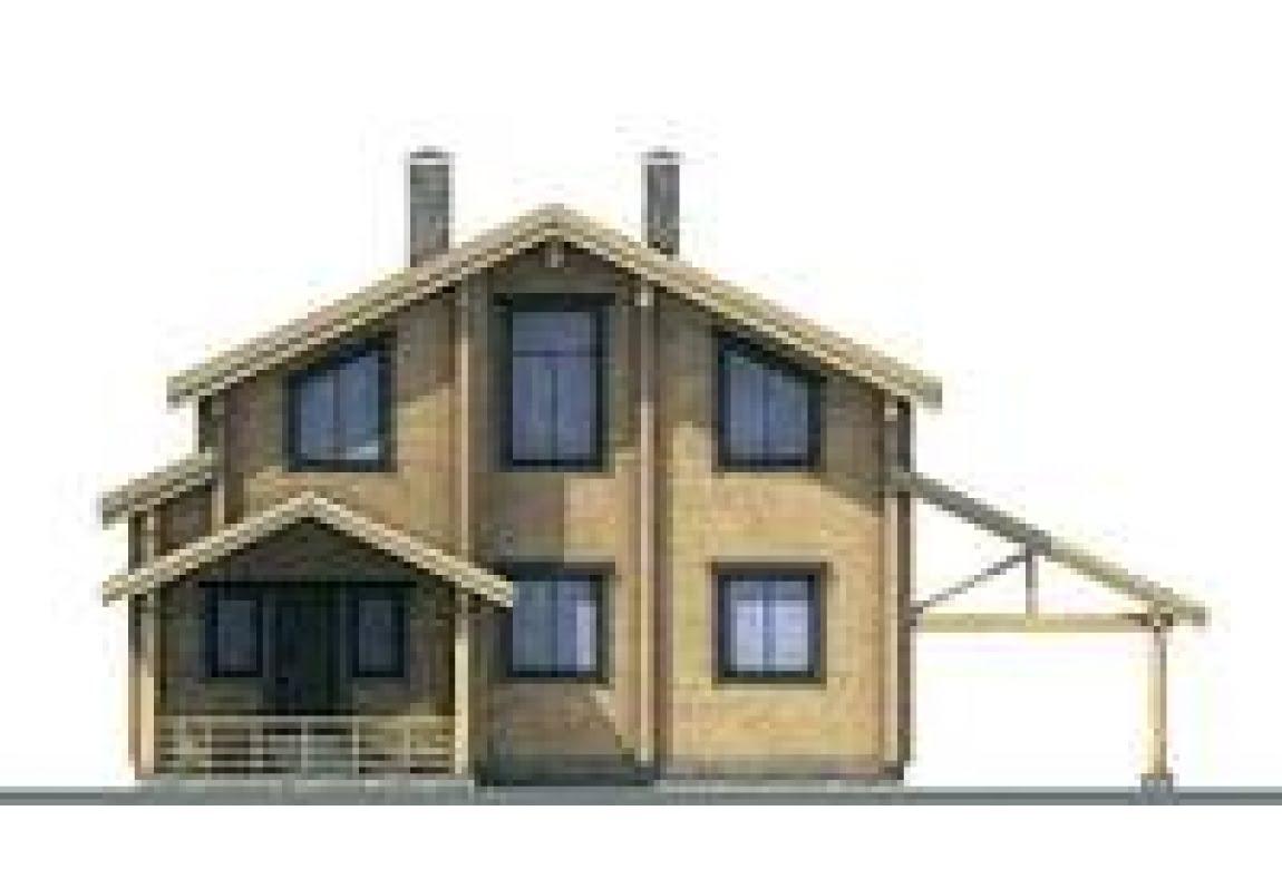 Изображение uploads/gss/goods/346/big_3.jpg к проекту дома из бревна АСД-1346
