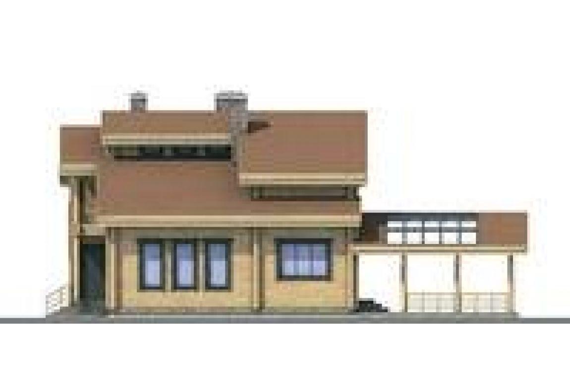 Изображение uploads/gss/goods/346/big_4.jpg к проекту дома из бревна АСД-1346