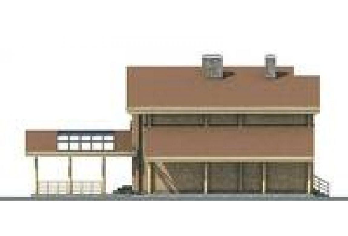 Изображение uploads/gss/goods/346/big_5.jpg к проекту дома из бревна АСД-1346
