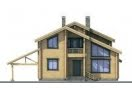 Изображение uploads/gss/goods/346/thumb_2.jpg к проекту дома из бревна АСД-1346