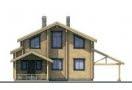 Изображение uploads/gss/goods/346/thumb_3.jpg к проекту дома из бревна АСД-1346