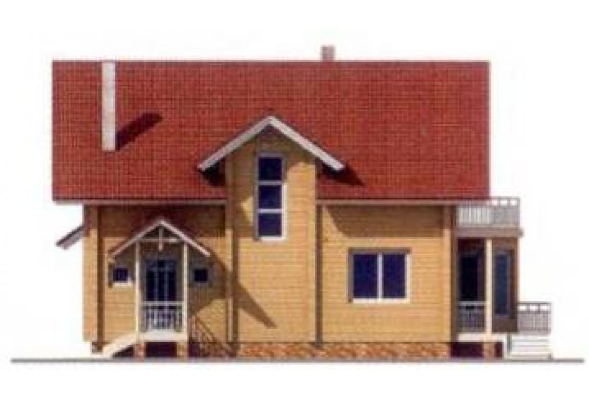 Изображение uploads/gss/goods/347/big_2.jpg к проекту дома из клееного бруса АСД-1347