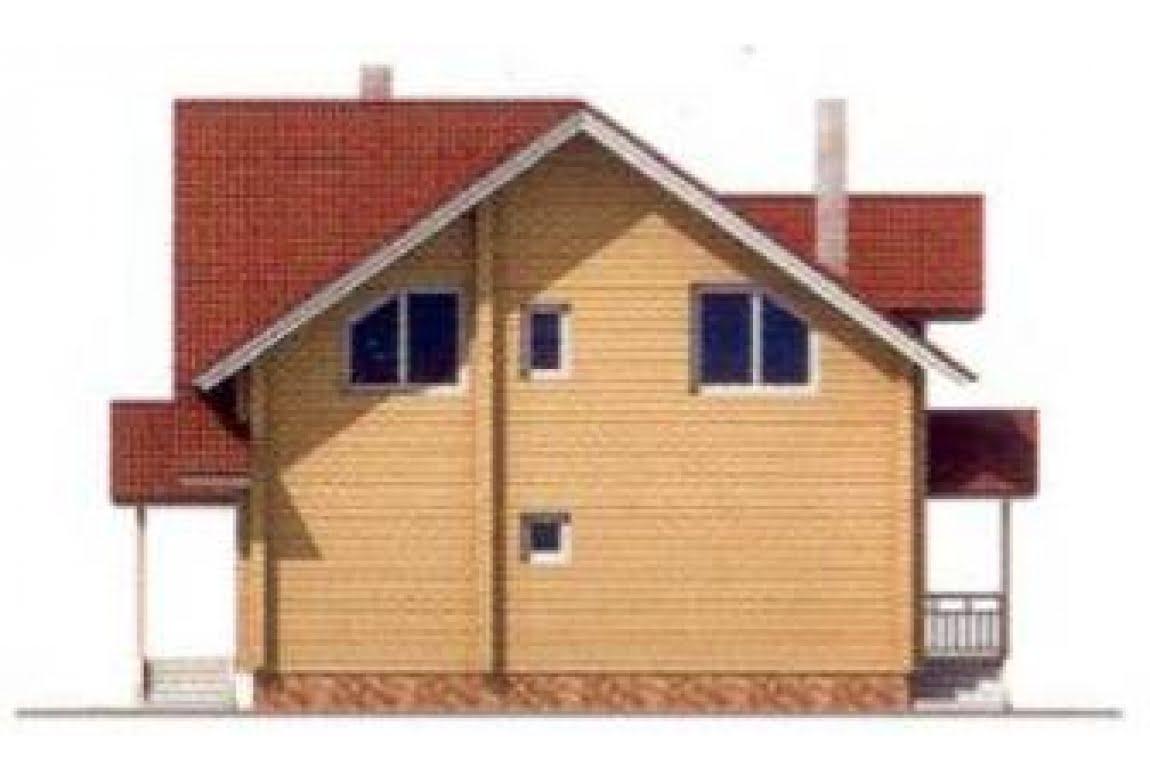 Изображение uploads/gss/goods/347/big_3.jpg к проекту дома из клееного бруса АСД-1347