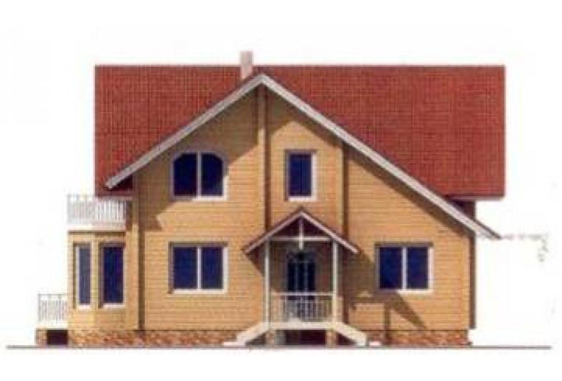 Изображение uploads/gss/goods/347/big_4.jpg к проекту дома из клееного бруса АСД-1347