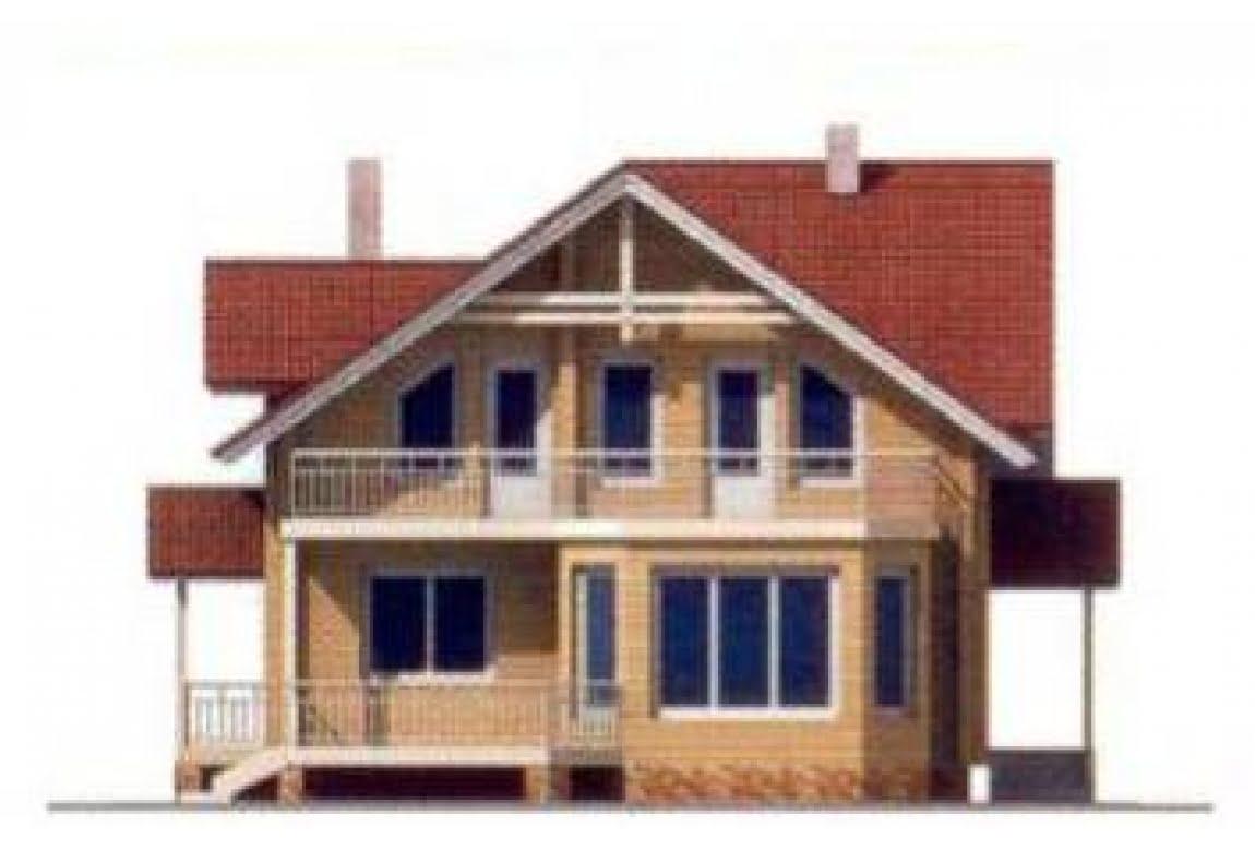 Изображение uploads/gss/goods/347/big_5.jpg к проекту дома из клееного бруса АСД-1347