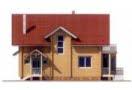 Изображение uploads/gss/goods/347/thumb_2.jpg к проекту дома из клееного бруса АСД-1347