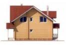Изображение uploads/gss/goods/347/thumb_3.jpg к проекту дома из клееного бруса АСД-1347