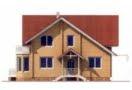 Изображение uploads/gss/goods/347/thumb_4.jpg к проекту дома из клееного бруса АСД-1347