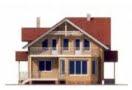 Изображение uploads/gss/goods/347/thumb_5.jpg к проекту дома из клееного бруса АСД-1347