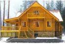 Изображение uploads/gss/goods/349/thumb_1.jpg к проекту дома из бревна АСД-1349