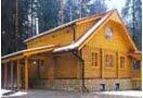 Изображение uploads/gss/goods/349/thumb_2.jpg к проекту дома из бревна АСД-1349