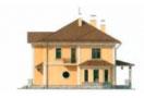 Проект дома из кирпича АСД-1035 (uploads/gss/goods/35/thumb_2.jpg).