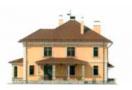 Проект дома из кирпича АСД-1035 (uploads/gss/goods/35/thumb_3.jpg).