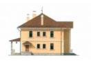 Проект дома из кирпича АСД-1035 (uploads/gss/goods/35/thumb_4.jpg).
