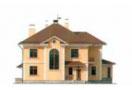 Проект дома из кирпича АСД-1035 (uploads/gss/goods/35/thumb_5.jpg).