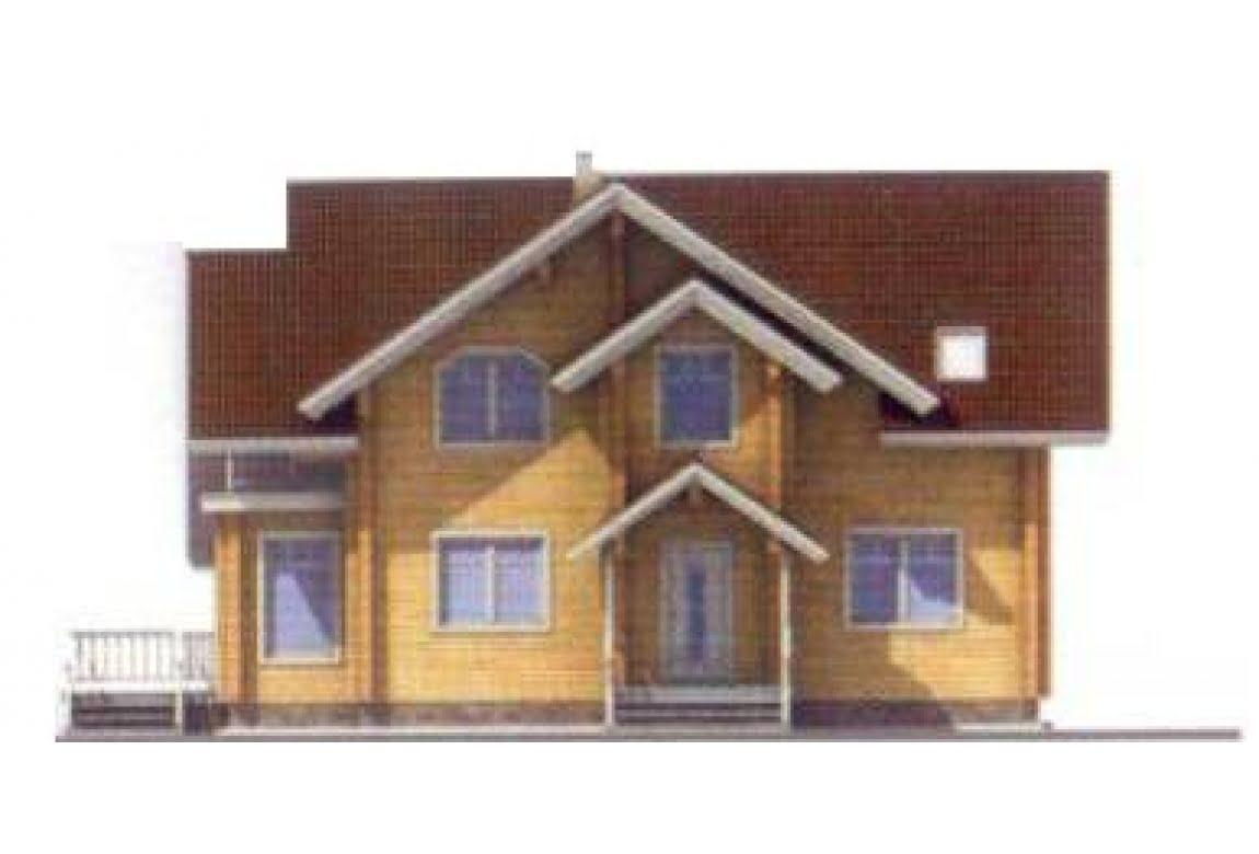 Изображение uploads/gss/goods/350/big_2.jpg к проекту дома из клееного бруса АСД-1350