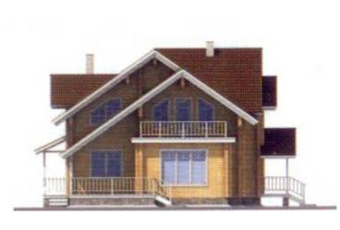 Изображение uploads/gss/goods/350/big_3.jpg к проекту дома из клееного бруса АСД-1350