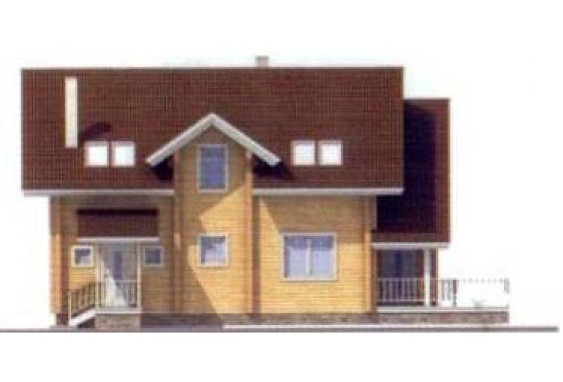 Изображение uploads/gss/goods/350/big_4.jpg к проекту дома из клееного бруса АСД-1350