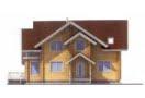 Изображение uploads/gss/goods/350/thumb_2.jpg к проекту дома из клееного бруса АСД-1350