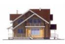 Изображение uploads/gss/goods/350/thumb_3.jpg к проекту дома из клееного бруса АСД-1350