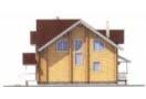 Изображение uploads/gss/goods/350/thumb_5.jpg к проекту дома из клееного бруса АСД-1350