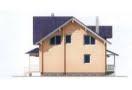 Изображение uploads/gss/goods/352/thumb_3.jpg к проекту дома из клееного бруса АСД-1352