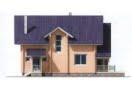 Изображение uploads/gss/goods/352/thumb_4.jpg к проекту дома из клееного бруса АСД-1352