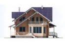 Изображение uploads/gss/goods/352/thumb_5.jpg к проекту дома из клееного бруса АСД-1352