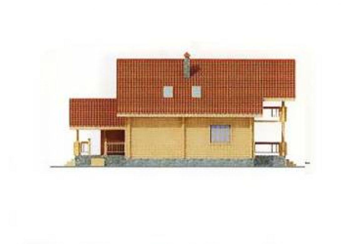 Изображение uploads/gss/goods/353/big_4.jpg к проекту дома из бревна АСД-1353