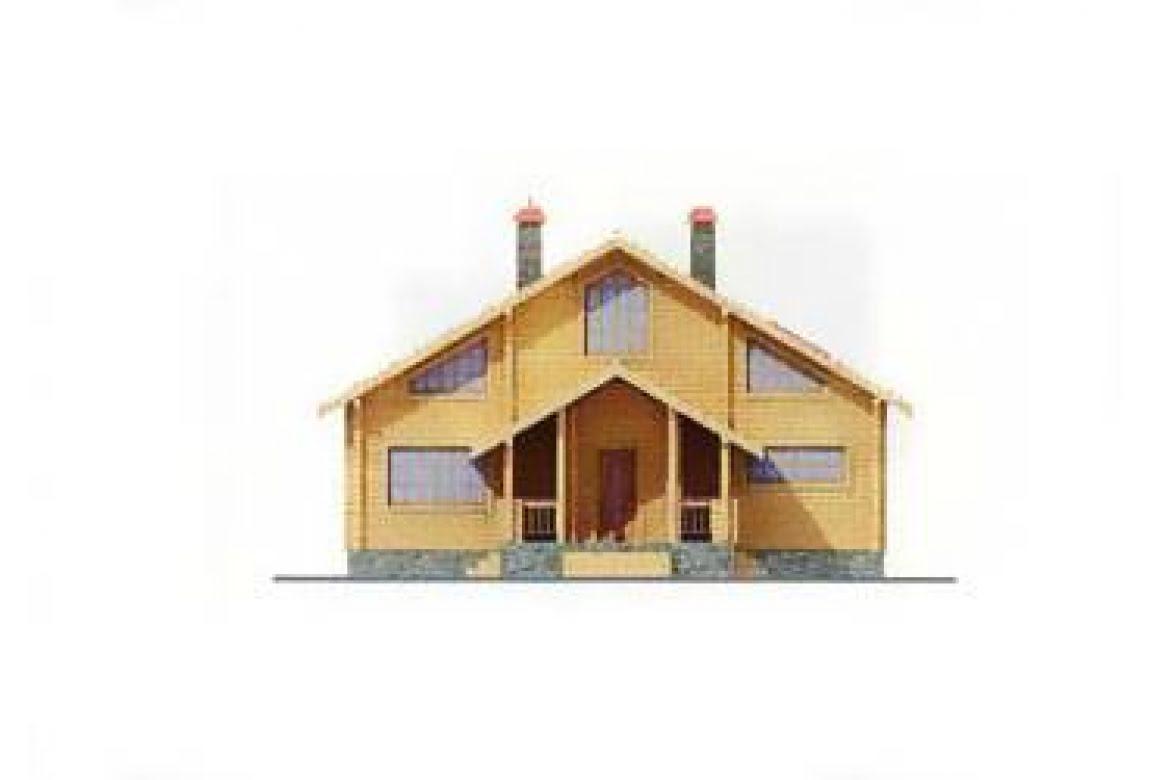Изображение uploads/gss/goods/353/big_5.jpg к проекту дома из бревна АСД-1353