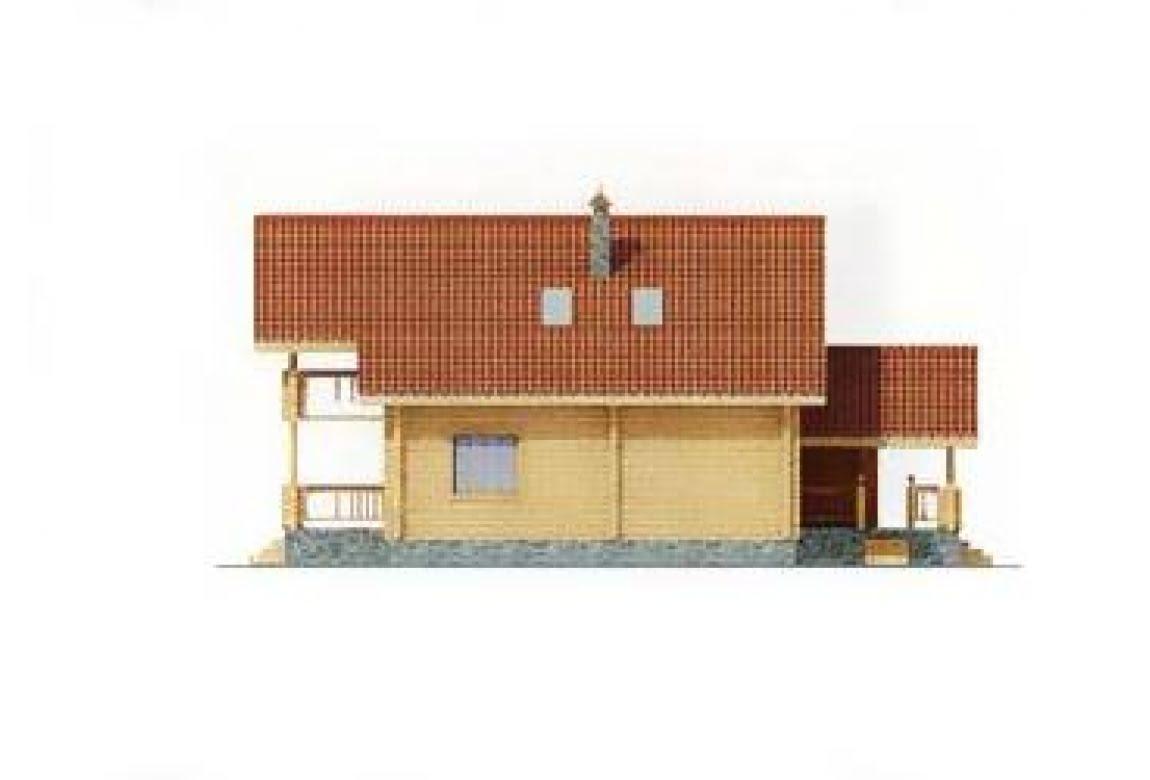 Изображение uploads/gss/goods/353/big_6.jpg к проекту дома из бревна АСД-1353