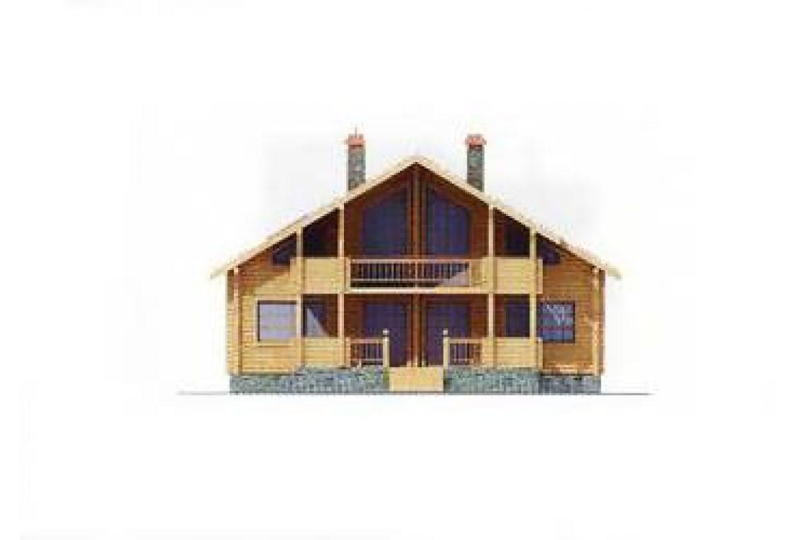 Изображение uploads/gss/goods/353/big_7.jpg к проекту дома из бревна АСД-1353