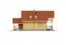 Изображение uploads/gss/goods/353/thumb_4.jpg к проекту дома из бревна АСД-1353