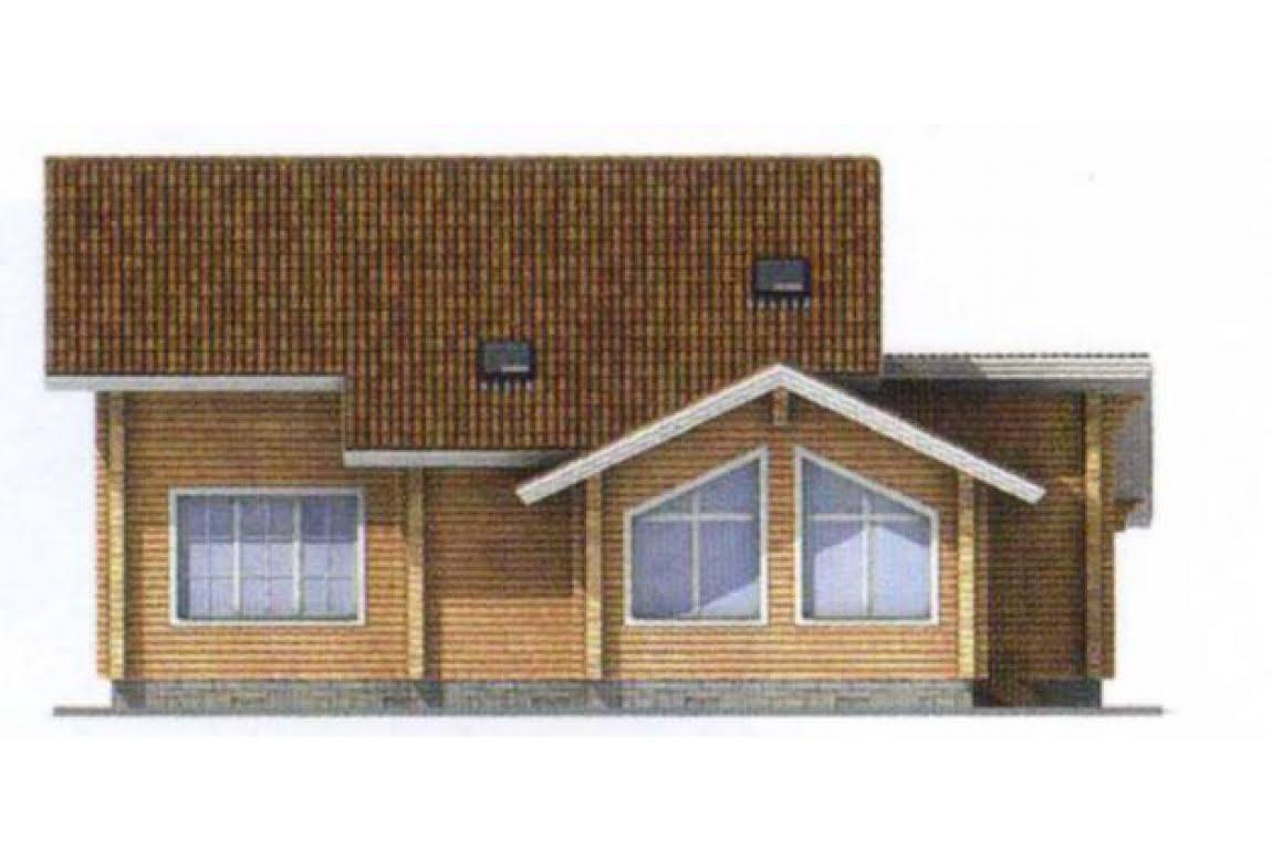 Изображение uploads/gss/goods/354/big_2.jpg к проекту дома из клееного бруса АСД-1354