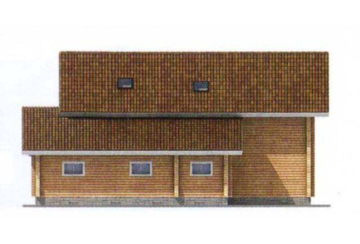 Изображение uploads/gss/goods/354/big_4.jpg к проекту дома из клееного бруса АСД-1354