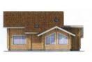 Изображение uploads/gss/goods/354/thumb_2.jpg к проекту дома из клееного бруса АСД-1354