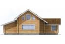 Изображение uploads/gss/goods/354/thumb_3.jpg к проекту дома из клееного бруса АСД-1354