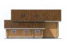 Изображение uploads/gss/goods/354/thumb_4.jpg к проекту дома из клееного бруса АСД-1354