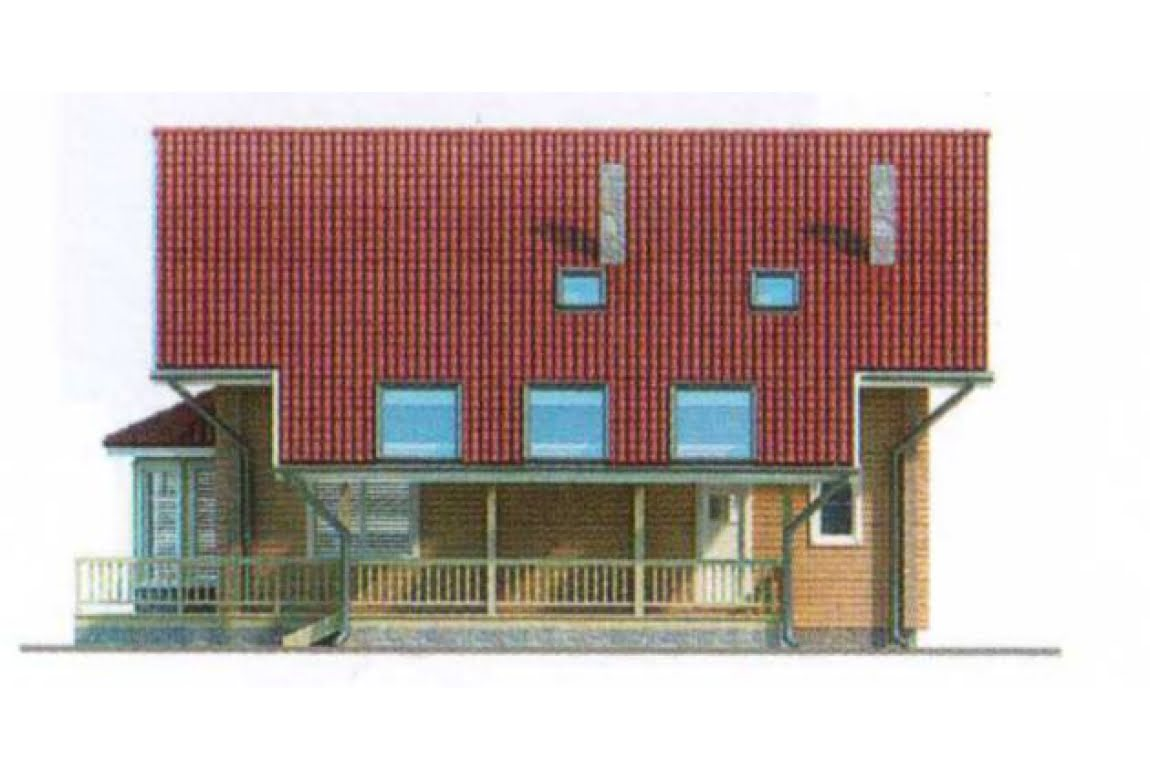 Изображение uploads/gss/goods/356/big_2.jpg к проекту дома из клееного бруса АСД-1356