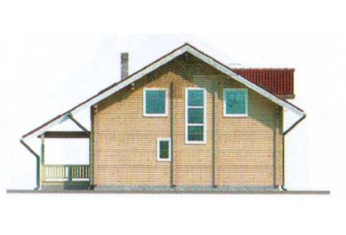 Изображение uploads/gss/goods/356/big_3.jpg к проекту дома из клееного бруса АСД-1356